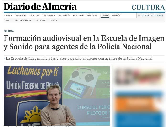 formacion_policia_nacional